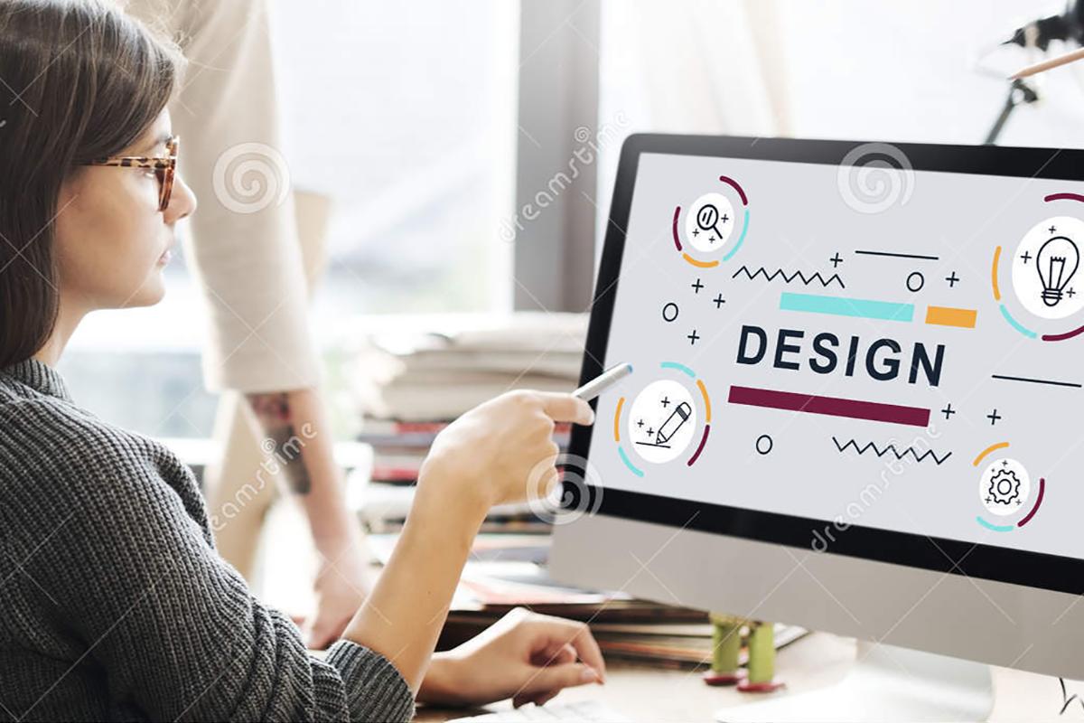 design-creative-imagination-ideas-graphic-concept-small