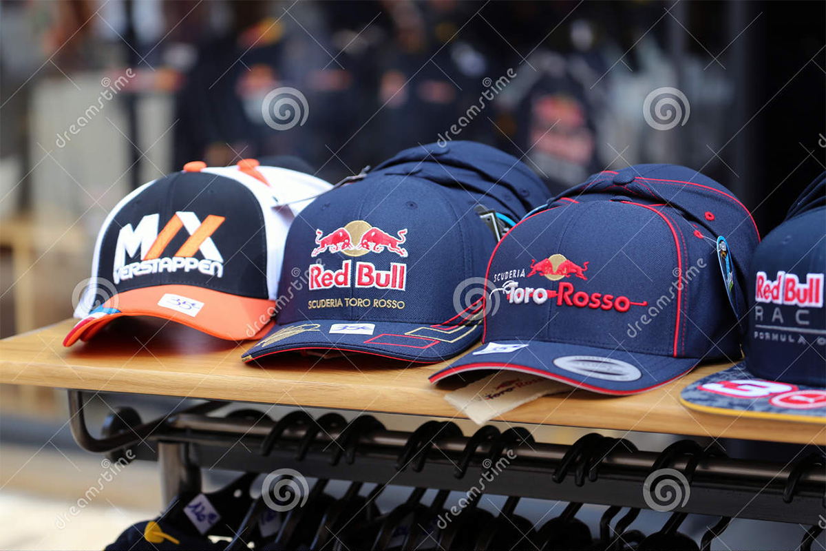 different-caps-f-team-sale-monte-carlo-monaco-may-many-famous-formula-one-monaco-formula-grand-prix-small