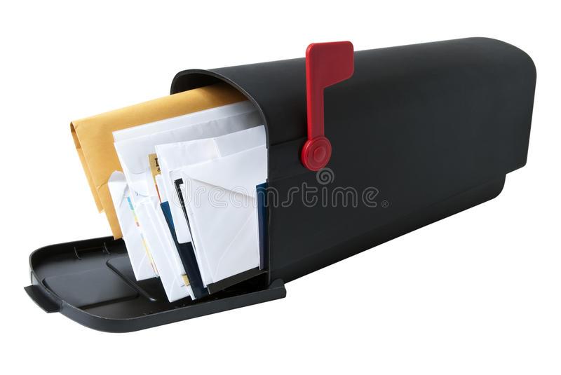 full-mailbox-19887466