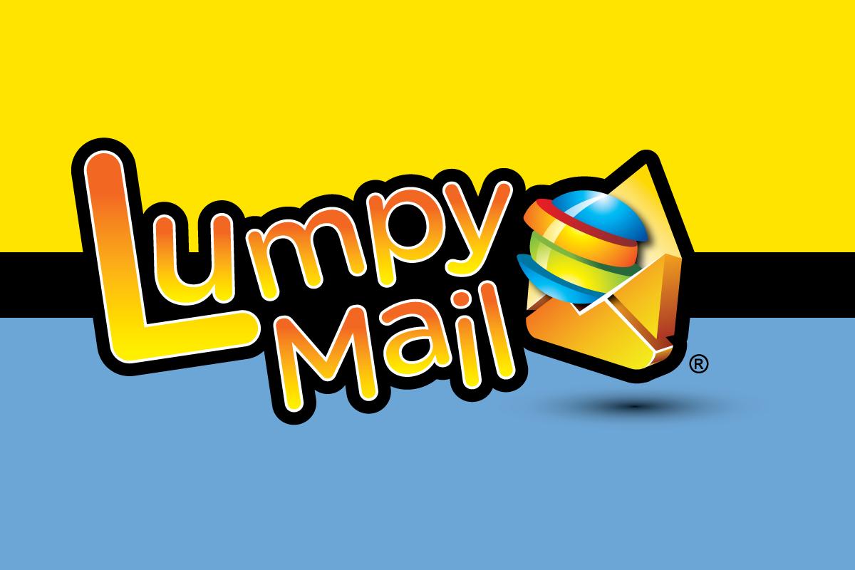 lumy_mail_logo