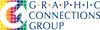 GCG Logo 100x30
