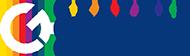 topbar_logo