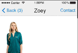 Email-2---Take-a-sneak-peak-at-this-week's-water-cooler-convo.-Zoey-and-Ella-show-off-new-threadsthumb
